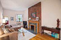 46 West 71st Street #2BB