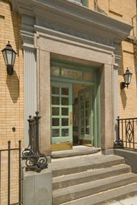 StreetEasy: 523 East 78th St. #2F - Rental Apartment Rental in Upper East Side, Manhattan
