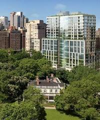 StreetEasy: 170 East End Ave. #2E - Condo Apartment Sale in Yorkville, Manhattan