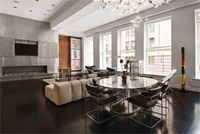 StreetEasy: 101-103 Greene #2A - Condo Apartment Sale in Soho, Manhattan