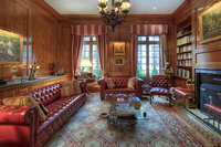 StreetEasy: 163 East 64th St.  - Townhouse Sale in Lenox Hill, Manhattan
