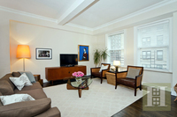 StreetEasy: 601 West End Ave. #5B - Co-op Apartment Sale in Upper West Side, Manhattan