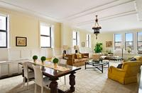 StreetEasy: 65 West 13th St. #8G - Condo Apartment Sale at The Greenwich in Greenwich Village, Manhattan