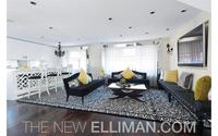 StreetEasy: 233 East 70th St. #12/14UT - Co-op Apartment Sale in Lenox Hill, Manhattan