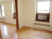 StreetEasy: 161 Columbia Heights #4R - Rental Apartment Rental at 161Heights in Brooklyn Heights, Brooklyn