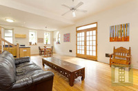 StreetEasy: 246 Union St.  - House Sale in Carroll Gardens, Brooklyn