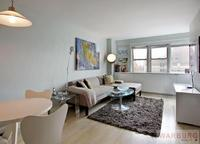 StreetEasy: 77 East 12th St. #15D - Co-op Apartment Sale in East Village, Manhattan