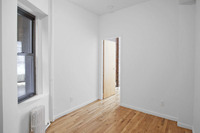 StreetEasy: 7 Jones St. #102 - Rental Apartment Rental in West Village, Manhattan