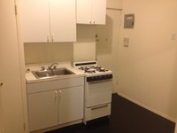 StreetEasy: 59 Carmine St. #12 - Rental Apartment Rental in West Village, Manhattan