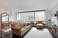 StreetEasy: 333 West 14th St. #2 - Condo Apartment Sale at The Prime in Chelsea, Manhattan