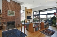 StreetEasy: 256 West 10th St. #5D - Rental Apartment Rental in West Village, Manhattan
