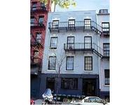 StreetEasy: 290 West 11th St. #1C - Co-op Apartment Sale in West Village, Manhattan