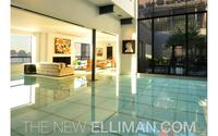 StreetEasy: West Village #6FLR - Co-op Apartment Rental in West Village, Manhattan