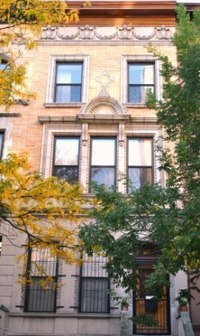 StreetEasy: 540 West 148th St.  - Townhouse Sale in Hamilton Heights, Manhattan