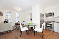 StreetEasy: 328 W. 96th St. #3D - Co-op Apartment Sale in Upper West Side, Manhattan