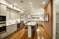 StreetEasy: 37 East 67th St. #1A - Co-op Apartment Rental in Lenox Hill, Manhattan