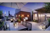 StreetEasy: 124 West 23rd St. #PH1 - Condo Apartment Sale at Citizen  in Chelsea, Manhattan