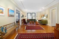 755 West End Avenue #11A