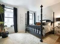 StreetEasy: 225 Fifth Ave. #3E - Condo Apartment Sale at The Grand Madison in NoMad, Manhattan