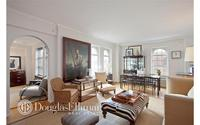 470 West 24th Street #16AF