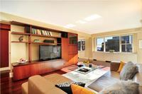 415 East 52nd Street #16BC