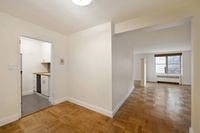 185 West Houston Street #1F