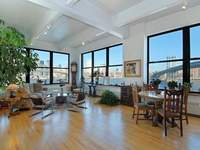 StreetEasy: 1 Main St. #6B - Condo Apartment Sale in DUMBO, Brooklyn