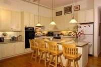 StreetEasy: 241 West 23rd St. #5B - Co-op Apartment Sale in Chelsea, Manhattan