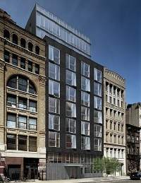 StreetEasy: 48 Bond St. #8B - Condop Apartment Sale in Noho, Manhattan