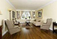 StreetEasy: 64 East 94th St. #3E - Co-op Apartment Sale in Carnegie Hill, Manhattan