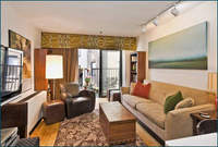 StreetEasy: 67 East 11th St. #704 - Co-op Apartment Sale in Greenwich Village, Manhattan