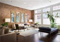 StreetEasy: 468 West Broadway #2G - Co-op Apartment Sale at The West Broadway Arches in Soho, Manhattan