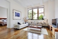 StreetEasy: 263 Ninth Ave. #1E - Condo Apartment Sale at The Heywood in West Chelsea, Manhattan