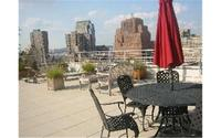 StreetEasy: 9 Murray St. #11NE - Condo Apartment Sale in Tribeca, Manhattan