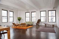 StreetEasy: 260 Fifth Ave. #5FLR - Co-op Apartment Sale in NoMad, Manhattan
