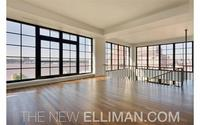 StreetEasy: Eleventh Ave. #PH111 - Condo Apartment Sale in Chelsea, Manhattan