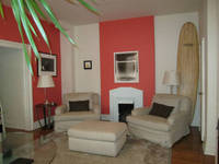 StreetEasy: 17 West 8th St. #4R - Rental Apartment Rental in Greenwich Village, Manhattan