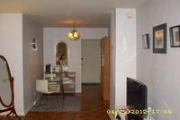 StreetEasy: 201 East 21st St. #5J - Co-op Apartment Sale at Quaker Ridge in Gramercy Park, Manhattan