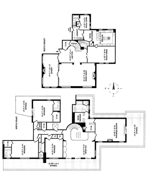 22791 likewise California Bungalow besides Architectural Drawings For Our New Home as well Online Interior Design Software likewise 181. on easy floor plans