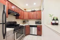 StreetEasy: 2098 Frederick Douglass Blvd. #2D - Condo Apartment Sale at The Gateway Tower in Central Harlem, Manhattan