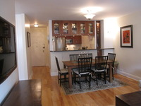 StreetEasy: 1160 3rd Ave. #6H - Co-op Apartment Sale at Frost House in Lenox Hill, Manhattan