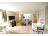 StreetEasy: 322 West 57th St. #31V - Condo Apartment Rental at The Sheffield in Clinton, Manhattan