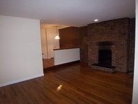 StreetEasy: 55 West 84 #4B - Condo Apartment Sale in Upper West Side, Manhattan