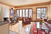 StreetEasy: 331 East 83rd St. #3 - Co-op Apartment Sale in Yorkville, Manhattan