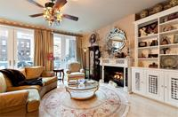 StreetEasy: 29 West 19th St. #PH - Condo Apartment Sale in Flatiron, Manhattan