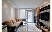 StreetEasy: 425 East 13th St. #6N - Condo Apartment Rental at The A Building in East Village, Manhattan