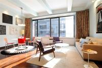 StreetEasy: 21 East 22nd St. #4F - Co-op Apartment Sale in Flatiron, Manhattan