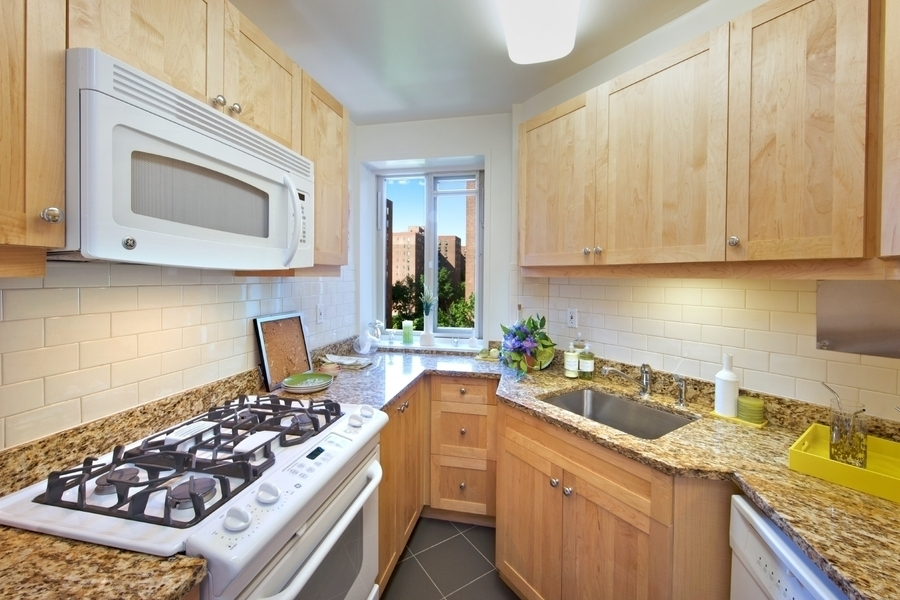 540 east 20th st 6f in stuyvesant town pcv manhattan for Peter cooper village rent