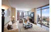 StreetEasy: 333 East 91st St. #26A - Condop Apartment Sale at Azure in Yorkville, Manhattan