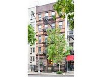 StreetEasy: 316 West 47th St. #2R - Co-op Apartment Sale in Clinton, Manhattan